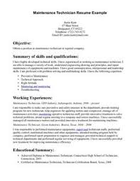 Social Work Sample Resume Bank Executive Resume Examples Top 10 Resume Objective Examples
