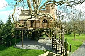 treehouse homes for sale treehouse homes for sale tree houses for sale tree house castle blue