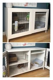 Diy Indoor Rabbit Hutch Large Indoor Rabbit Hutch Diy Rabbit Cage Ideas U0026 Accessories