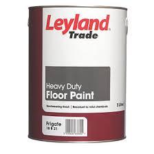 paint painting screwfix com