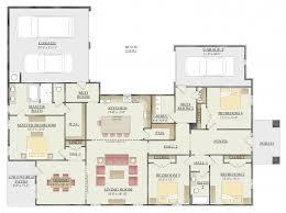 the o u0027neal 3c floor plan signature homes