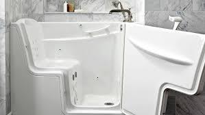 top bathroom 25 best walk in tub shower ideas on within within walk in bathtub reviews prepare jpg