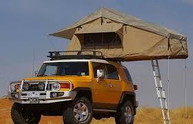 tenda tetto auto vacanze low cost in auto risparmio e divertimento guide motori it