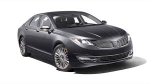 quick review of the 2013 lincoln mkz v6 test the 2013 lincoln mkz v6