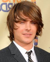 Emo Long Hairstyles For Guys by Long Haircut Styles For Guys Long Emo Hairstyles For Guys