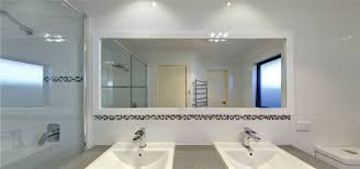 renostralia bathroom renovation perth what do clients say about us