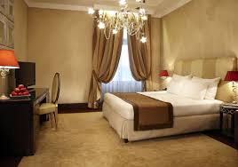 images about luxury looking hotel rooms on pinterest hotels and decoration for a living hotel large size images about luxury looking hotel rooms on pinterest hotels and interior