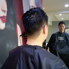 allure hairdressing south yarra home facebook