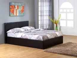 best 25 ottoman storage bed ideas on pinterest ottoman bed