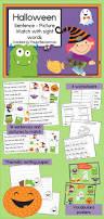 1st Grade Halloween Crafts 8627 Best Best Of Halloween Kindergarten U0026 First Grade Images On