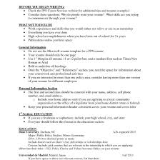 simple resume exles skills section resume additional skills fungram co