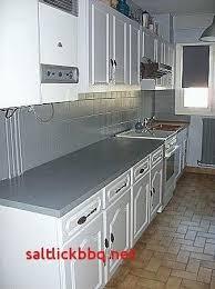 changer plan de travail cuisine carrelé carrelage pour plan de travail cuisine stunning renover un plan de