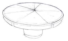 expanding table plans fletcher tables plans home table decoration
