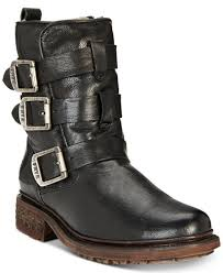 womens boots at macys frye s valerie strappy boots boots shoes macy s