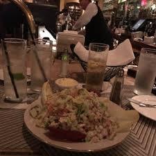 melvyn s restaurant 166 photos 362 reviews american