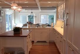 kitchen projects ideas woodhaven projects ideas inspiration woodhaven lumber
