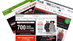 friday 2016 belk bon ton and shopko black friday deals are