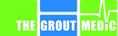The Grout Medic The Grout Medic 3941 Park Dr Ste 20 109 El Dorado Ca Mapquest