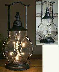 Unique String Lights by Amazon Com Beautiful Unique Classical Large Steeple Lantern U0026 Led