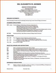mechanical engineering resume mechanical engineer resume resume name