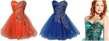 plus size prom dresses 2013 show the new you sera fox com