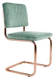 Diamond Armchair Diamond Chair Zuiver