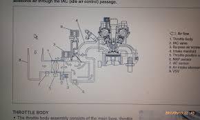 suzuki df175 wiring diagram suzuki diy wiring diagrams