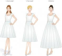 mormon wedding dresses how to choose an lds wedding dress lds wedding planner