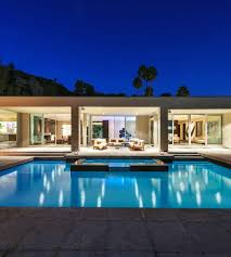 Luxury House Luxury Homes Designed For The Ultimate California Indoor Outdoor