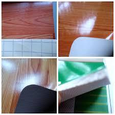 plastic flooring look like wood pvc vinyl flooring roll pvc floor