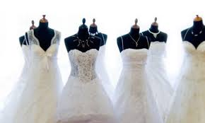 wedding dress cleaning and preservation cost for wedding gown preservation howmuchdoesitcost