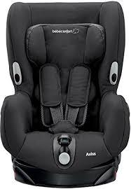 si ge auto pivotant b b confort axiss bébé confort axiss siège auto groupe 1 collection 2016 black
