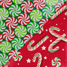 sided christmas wrapping paper valentinecandywrappingpaper000237212001200jpeg 1200960 vintage