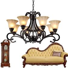 Bohemian Glass Chandelier Chandeliers Ceramic Knobs And Pulls Cabinet Hardware Faucet Led