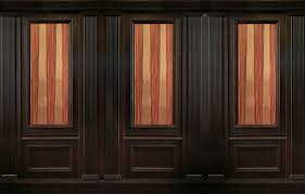 Wood Wall Paneling by Fresh Modern Painted Wood Paneling 158