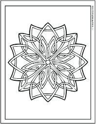 celtic designs coloring pages also designs coloring pages coloring