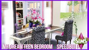let u0027s decorate teen bedroom youtube