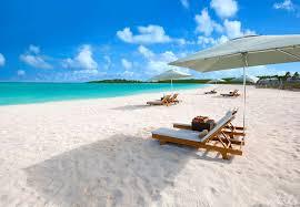 wedding travel registry registry the travel agency inc arlington tn chattanooga tn
