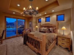 Cabin Decorations Themed Bedroom Ideas Decoration Natural Themed Bedroom Ideas