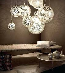 Lighting Fixtures Chandeliers Turkish Pendant Light Key Ceiling Lights Chandelier Ceiling For