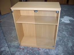 small cabinet with glass doors amazing small cabinet with glass doors youtube small cabinet doors