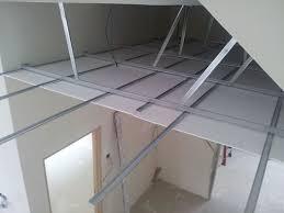 controsoffitti brescia realizzazione pareti in cartongesso brescia controsoffitti per