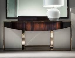 Italian Console Table Italian Modern Console Tables For Luxury Interiors