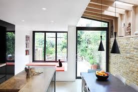 kitchen ideas with island kitchen designs kitchen design ideas with island island base no