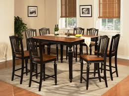 Retro Kitchen Table And Chairs For Sale by Black And Brown Dining Room Sets Fair Design Inspiration W Dining