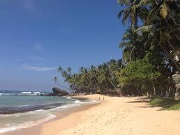 sayura beach hotel unawatuna sri lanka booking com