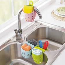 must have kitchen gadgets 11 must have sink accesories and products to organize my sink