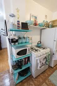 20 best Teal Home Decor images on Pinterest