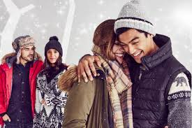 black friday date 2017 usa matalan black friday 2017 deals 5 top tips to help you save on