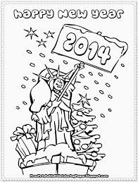 eve coloring pages kids coloring